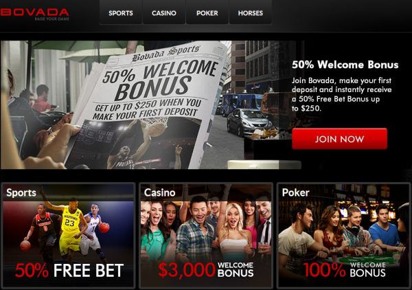 Free online slots articles