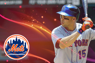 New York Mets Hire Their Former Player Carlos Beltran To Be