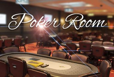 congress and gambling bill
