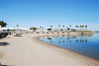 Laughlin Beach Resort The Best Beaches In World