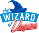 Wizard of Vegas