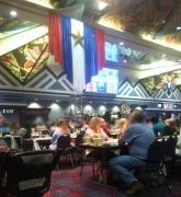 Australian online casinos no deposit