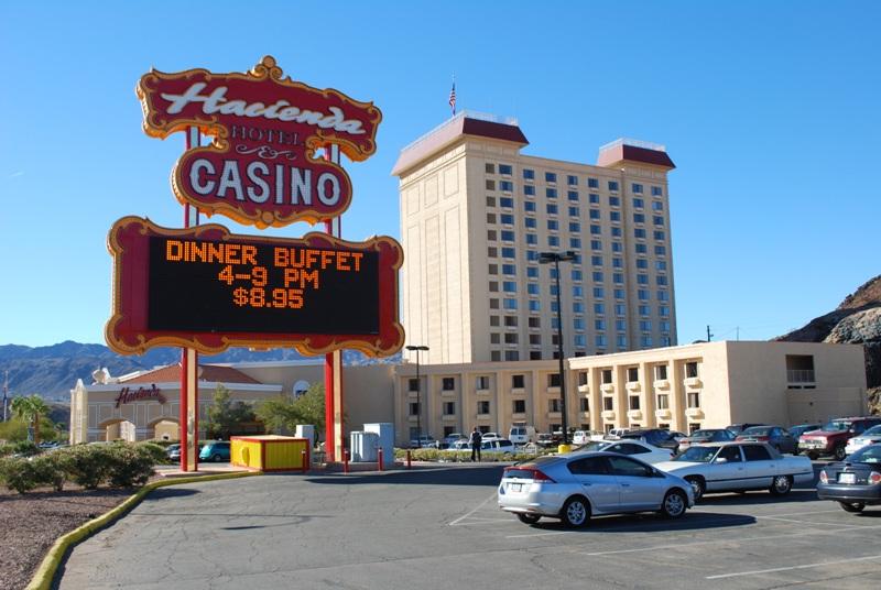 House advantage casino biloxi mississippi hotel and casino reviews