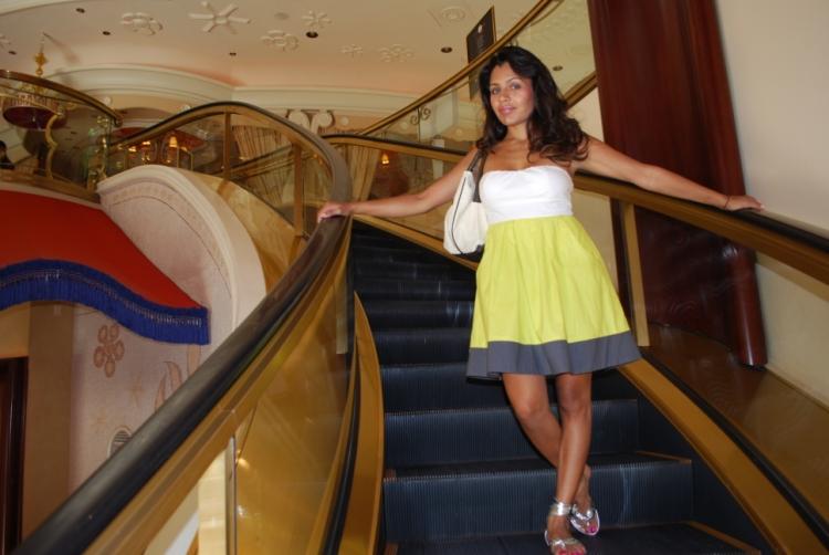Wynn - Hotels - Wizard of Vegas