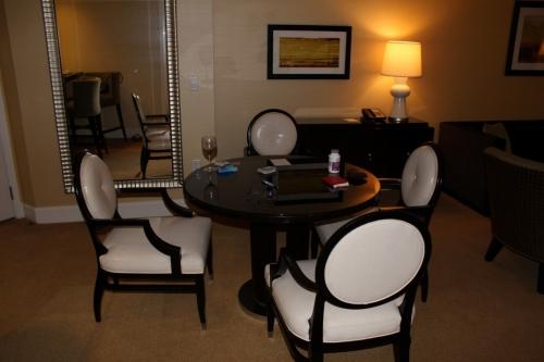 trump-dining-room