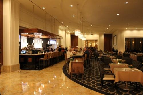 trump-restaurant