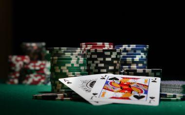 Sands casino rooms