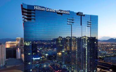 Bellagio Hotels Wizard Of Vegas