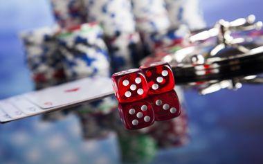 Casino ruletti laskin road