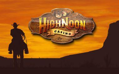 Vulkan casino gaminator