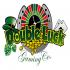 Doubleluck1