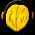 audionut