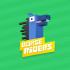 Borseriders