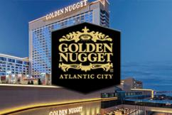 Golden nugget casino atlantic city reviews