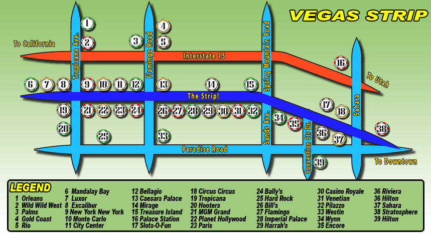 vegas_strip_map_Legend Downtown Vegas Hotels Map on downtown vegas suites, the strip hotel map, vegas strip map, old downtown vegas map, fremont street hotel map, downtown vegas weddings, las vegas map, downtown vegas things to do, downtown vegas best pool, westgate vegas hotel map, downtown vegas restaurants, downtown detroit hotels, aria vegas hotel map, planet hollywood vegas hotel map,
