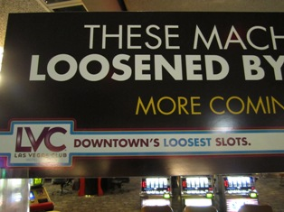 Win Slots Today: Which casino in las vegas has the loosest slots