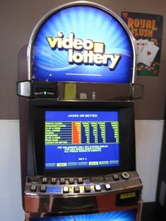 Oregon lottery slot machines tf slot memory card
